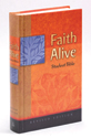 NIV Faith Alive Bible Revised Edition