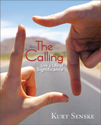 The Calling: Live a Life of Significance (ePub Edition)