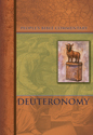 Deuteronomy - People's Bible Commentary