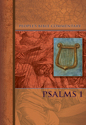 Psalms, Part 1 - People's Bible Commentary