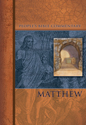 Matthew - People's Bible Commentary