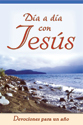Día a día con Jesús (Day by Day with Jesus)