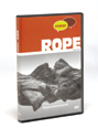 Engage: Rope DVD