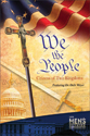 We the People DVD
