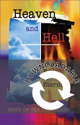 Faith on the Edge: Heaven and Hell (Downloadable)