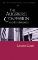 Lutheran Confessions:  Augsburg Confession and Its Apology Leader Guide - Downloadable
