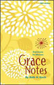 Grace Notes Devotion Book (NIV)