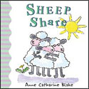 Sheep Share