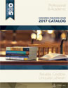 2012-2013 Professional Books Catalog - Retail