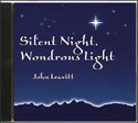Silent Night, Wondrous Light (CD)