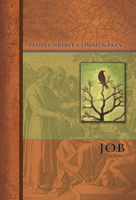 Job - People's Bible Commentary