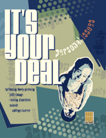 Real Deal: It's Your Deal