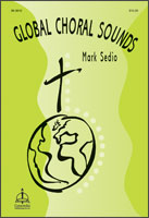 Global Choral Sounds
